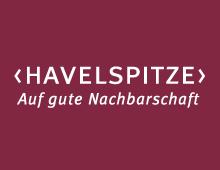 Havelspitze