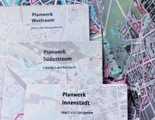 SenStadt Planwerk
