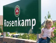 Rosenkamp